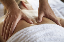 Schwedische Massage, Massageform Information, Therapie Gabriele Ricken