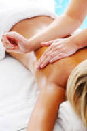 Medizinische Massage, Wellness Massage Hechingen, Gabriele Ricken