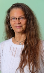 Staatlich geprüfte Masseurin, Gabriele Ricken, Hechingen Massagepraxis